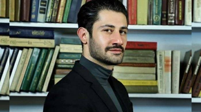 Լրագրող Ժիրայր Ոսկանյանը, ով եղել է Արցախում, պատմել է, թե ովքեր են դավաճանները